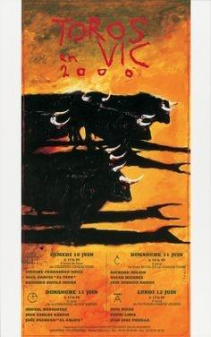 2000 : Chambas